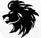 Львиная голова / Lion Head